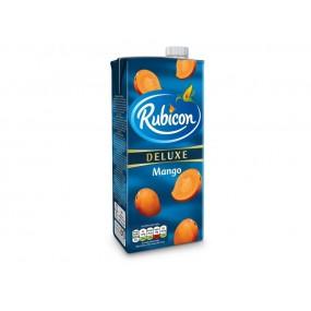 Succo di Mango Deluxe 1lt RUBICON