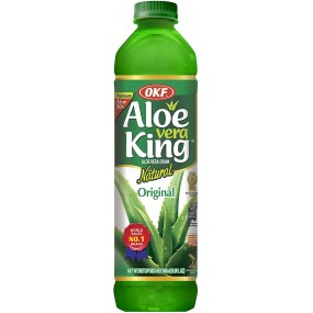 Aloe Vera King 1,5lt OKF