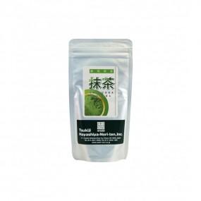 Tè verde matcha in polvere 100g  HAYASHIYA