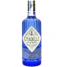 Gin Cittadelle 70cl VECCHIO MAGAZZINO DOGANALE