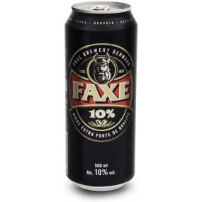 Birra Faxe 50cl CERES