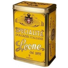 Latta Maxi Pastiglie MIste 800g PASTIGLIE LEONE
