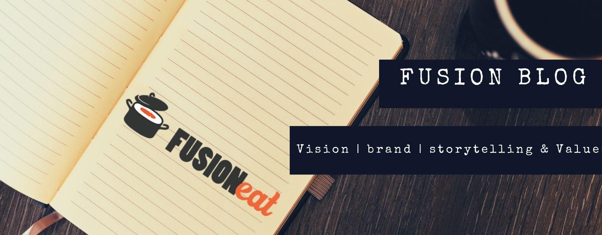 FusionBlog