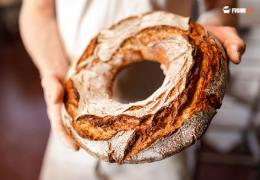Farine e grani: l'eccellenza siciliana di Molini Riggi