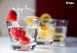 Soft juice: guava, tamarindo e le altre che non t'aspetti